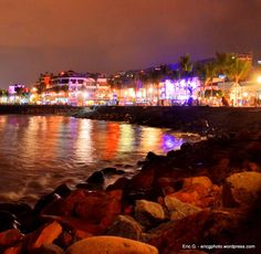 El Malecón #PuertoVallarta  videos --> http://www.puertovallarta.net/espanol/que-hacer/malecon-de-vallarta.php?utm_content=bufferb41fc&utm_medium=social&utm_source=pinterest.com&utm_campaign=buffer  #Malecon #Vallarta videos  --> http://www.puertovallarta.net/what_to_do/puerto-vallarta-malecon.php?utm_content=buffer128db&utm_medium=social&utm_source=pinterest.com&utm_campaign=buffer Eric G. Photography