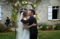 Super useful info for planning a wedding! http://tomorrowsomewhere.blogspot.com/2013/11/a-tale-of-two-weddings.html