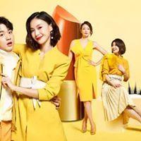 13 Best Asian TV Series images in 2018 | TV Series, Korean drama