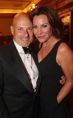 Luann de Lesseps Apologizes for Un-Countess-like Behavior #RHNY #RHONY #BravoTV #ICTV Read about it at http://iclick-tv.com/luann-de-lesseps-apologizes-for-un-countess-like-behavior/
