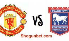 lich thi dau bong da hom nay MU vs Ipswich on Behancelich thi dau bong da hom nay http://lichthidau.com.vn livescore http://ole.vn/livescore.html