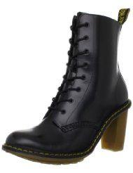 Dr. Martens Women's Sadie Boot