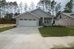 Zillow has 903 homes for sale in Panama City FL. View listing photos, review sales history, and use our detailed real estate filters to find the perfect place.