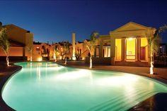 Férias a dois em ambiente de luxo num resort no Barlavento Algarvio, a 200 metros da praia. No Baía da Luz, 7 noites de alojamento em apartamento T1 para 2 pessoas desde 545€. - Descontos Lifecooler