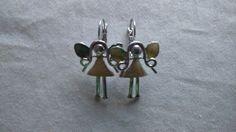 MARQUE INCONNUE Boucles d'oreilles http://www.videdressing.com/boucles-d-oreilles/marque-inconnue/p-3804494.html?&utm_medium=social_network&utm_campaign=FR_femme_bijoux___montres_bijoux_fantaisie_3804494