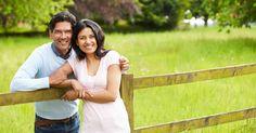 12 tips tetap harmonis dalam pernikahan