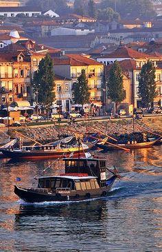Cais de Gaia www.webook.pt #webookporto #porto #bestviews