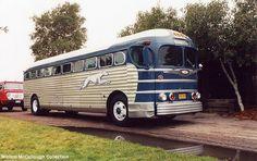 GMC Otobüs