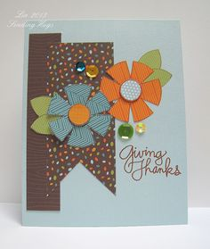 SSS Oct 30 SSS exclusives by quilterlin, via Flickr