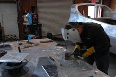 Aluminum Boat Manufacturer -  https://boatmanufacturer.wordpress.com/2015/01/12/aluminum-boat-manufacturer/