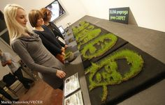 3D-Grass-Printer-Gardens-7