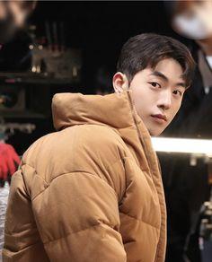 Nam Joohyuk, Cute Selfie Ideas, Joo Hyuk, Couple Pictures, Kdrama, Actors, Guys, Couples, People