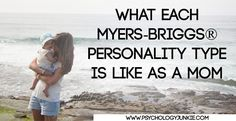Have you ever wondered how your personality type impacts your parenting style? A lot of mommy blogs and mom magazines …