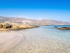 3 - 7 Nt All-Inclusive, Crete, Greece Getaway w/Flights from - Simply Holiday Deals Stalis Crete, Travel Competitions, Greece Culture, Best Holiday Deals, Best Flight Deals, Family Friendly Holidays, Greece Hotels, Greece Holiday, Travel