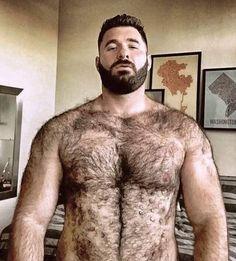Fat ass hairy mature