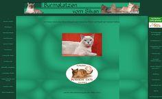 http://www.burmacats.de/frameset_2.htm