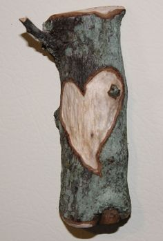 # personalized tree branch