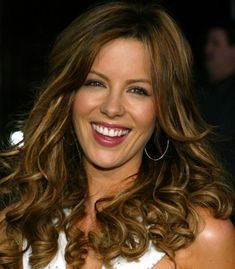 Kate Beckinsale poster, mousepad, t-shirt, #celebposter