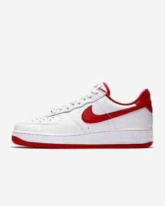 Nike Air Force 1 LV8 Men's at Foot Locker {Shoes} Pinterest