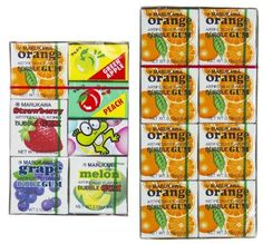 Marukawa Variety  Orange 2Pack Bundle *** Learn more by visiting the image link.Note:It is affiliate link to Amazon.