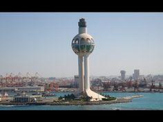 SAUDI ARABIA-Jeddah - YouTube