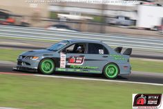 Todd Earsley won the GTS class in his 2003 Mitsubishi Evo at #DriveOPTIMA Texas, qualifying for the 2015 #OUSCI