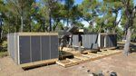 Pop-Up House: the affordable passive house on Vimeo