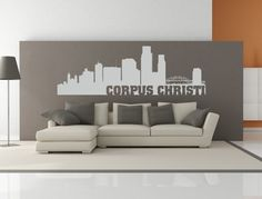 All vinyl decals are rather easy to apply. They are made of top quality interior vinyl (Oracal 631) in matte finish, making glare off the decal.