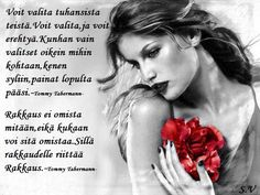 Tommy Tabermann Boho Beautiful, Beautiful Hands, Beautiful People, Blood Simple, Finnish Words, Famous Names, Laetitia Casta, Greek Quotes, Love Poems