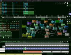 Quer fazer música eletrônica? Aprenda como em http://fazermusicaeletronica.blogspot.com.br/2015/05/como-fazer-musica-eletronica.html