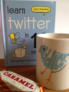 Confused by Twitter? You are not alone, but these six steps will make sense of the site, and help you learn twitter in no time at all