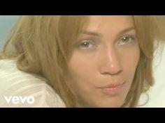 Jennifer Lopez - Baby I Love U! - YouTube