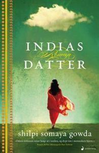 Dette er en emosjonell og eksotisk fortelling som tar deg tett på Indias kultur, mennesker, lukter og smak.