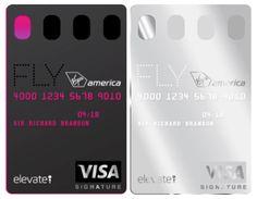 Virgin America Signature Credit Card Review - http://www.rewardscreditcards.org/virgin-america-signature-credit-card-review/