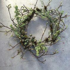 Hollyflora | Journal