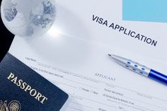 Musings on Immigration: 3 Common Misconceptions about the EB-5 Visa – Atla...