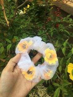 Slay My Glo Fashion Glo Scrunchies Slay Diy Hair Scrunchies, How To Make Scrunchies, Accesorios Casual, Mode Blog, Mellow Yellow, Aesthetic Clothes, Aesthetic Outfit, Aesthetic Hair, Cute Jewelry