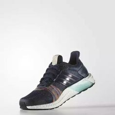 16 Best Sneaker. images | Sneakers, Adidas, Shoes