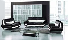 nice white living room sets for Residence Check more at http://bizlogodesign.com/white-living-room-sets-for-residence/