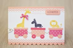 stampin-up-zoo-babies-baby-card-demanding-ripe snippits design