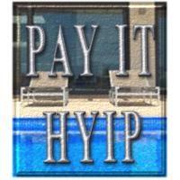 PayITHyip - apsense