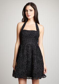 Everyday dress!!! Adrianna Papell