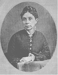 Hawks' poems first began appearing in newspapers when she was 14 years old. She married Charles H. Hawks in 1857. They lived in Brooklyn, New York, and attended the Hanson Place Baptist Church, where Robert Lowry was pastor. When her husband died in 1888, she moved to Bennington, Vermont to live with her daughter and son-in-law (W. E. Putnam). She wrote 400 hymns in her life, mostly for use in Sunday schools.