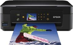 Tech help service if you're using Epson printer your printer Windows is sending print jobs to the wrong printer. You can take here customer support service my entire printer technician available Wifi Printer, Printer Driver, Inkjet Printer, Photo Copier, Drucker Scanner, Tinta Epson, Usb, Windows Operating Systems, Computer Repair
