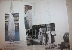 1_granary_1granary_Ernesto_Naranjo_csm_womenswear_1007