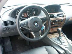 bmw645ci-interior.jpg (800×600)