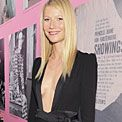 Paltrow's bod just keeps looking better and better, and she has trainer (and Health contributing editor) Tracy Anderson, to thank for it. This video shows two Paltrow-approved moves for defining arms, core, and legs and creating a firm, feminine physique in no time flat. | Health.com