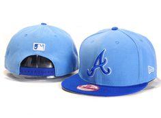 Cheap MLB Atlanta Braves Snapback Hat (20) (43173) Wholesale | Wholesale MLB snapback hat 9fifty , cheap discount  $5.9 - www.hatsmalls.com