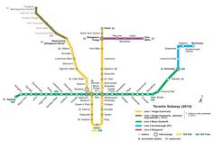 map montreal subway map new york city subway map washington subway map ...