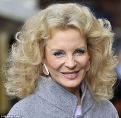 Author: Princess Michael of Kent has written a series of novels about sexual intrigue and murder at a royal court based on the exploits of s...